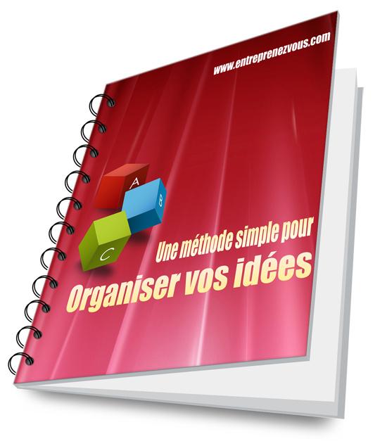 MethodeOrganiserVosIdees_550x634