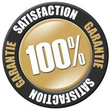 garantie100